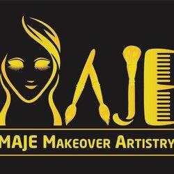 Maje Makeover Artistry