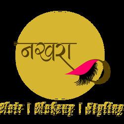 Nakharaa Makeup Artist