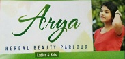 Arya's Herbal Beauty Care