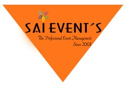 Sai Events