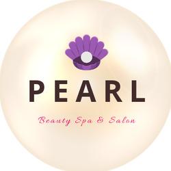 Pearls Beauty Salon