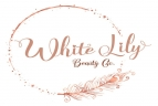 White Lilly - Tattoo Bridal Make Up Artist & Service