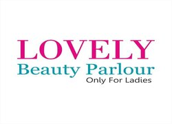 Lovely Beauty Parlour