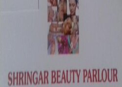Shringar Beauty Saloon