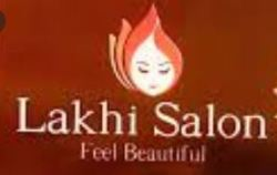 Lakhi Salon For Females Only