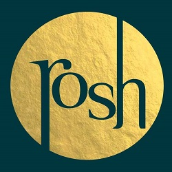 Rosh Makeup And Hair Studio