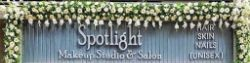 Spotlight Makeup Studio And Salon