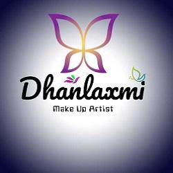 Dhanlaxmi Makeup Artist