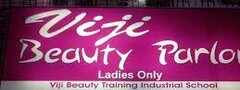 Viji Beauty Parlour