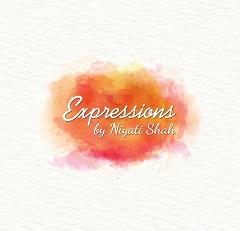 Expressions By Niyati