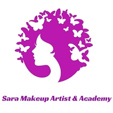 Sara Makeup Academy