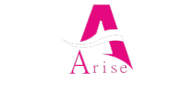 Arise Beauty Saloon