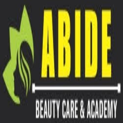 Abide Beauty Care