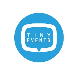 Tiny Events