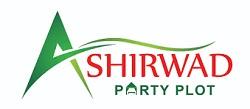 Ashirwad Party Plot
