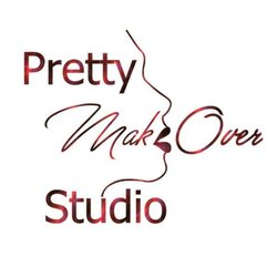 Pretty Makeover Studio
