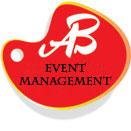 Ab Event Management