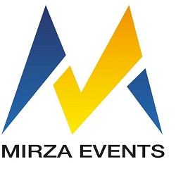 Mirza Event & Exibition And Organizetion