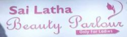 Sai Latha Beauty Parlor