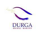 Durga Bridal Makeup
