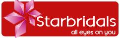 Starbridals