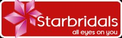 Starbridals, Lakshmi Narasimha Nagar