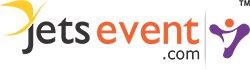 Jets Event Pvt. Ltd.