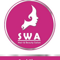 Swa And Hair And Beauty Salon