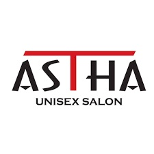 Astha Unisex Salon