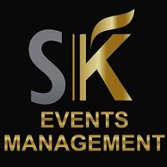 S K Event Management