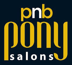 Pnb Pony Salons