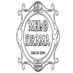 Melo Drama Salon And Spa