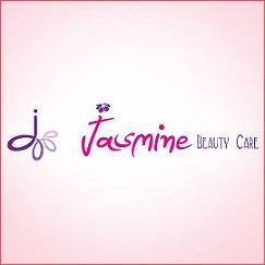 Jasmine Beauty Parlour