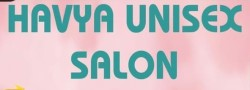 Havya Hair & Beauty Family Salon