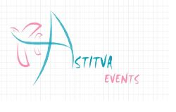 Astitva Events