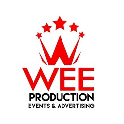 Wee Production Events & Advertising