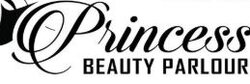 Princess Beauty Parlour