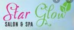 Star Glow Beauty Parlour