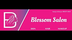 Blossom Beauty Care