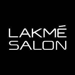 Lakme Salon