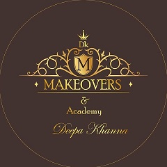 Makeovers By Deepa Khanna And Academy