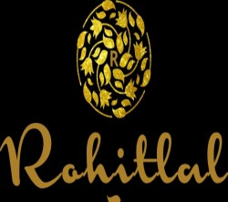 Rohitlal The Name Of Decor