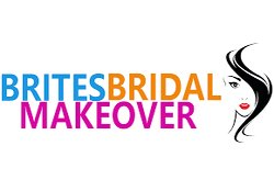 Brites Bridal Make Over