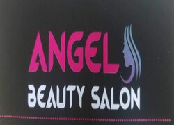 Angel Beauty Salon