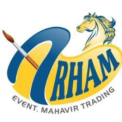 Arham Events