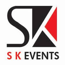 S K Events