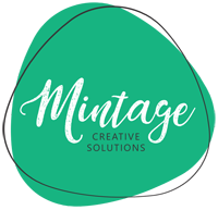 Mintage Creative Solutions