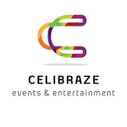 Celibraze Events & Entertainments