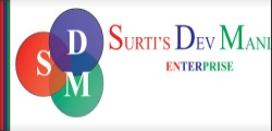 Sdm Event Planners