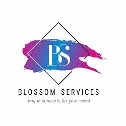 Blossom Services